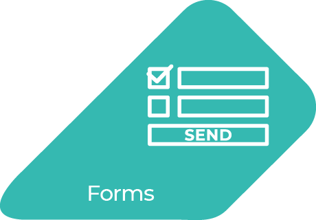 Compliant Forms