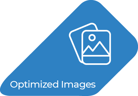 Optimized Images